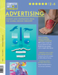 Computer Arts Collection: Advertising (volume 2)