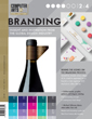 Computer Arts Collection: Branding (volume 2)