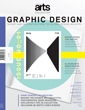 Computer Arts Collection: Graphic design