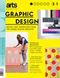Computer Arts Collection: Graphic Design (volume 2)