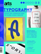 Computer Arts Collection: Typography (volume 2)